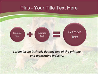 0000085095 PowerPoint Template - Slide 75