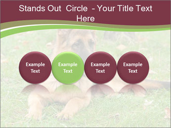 0000085095 PowerPoint Template - Slide 76