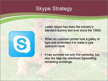 0000085095 PowerPoint Template - Slide 8