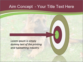 0000085095 PowerPoint Template - Slide 83