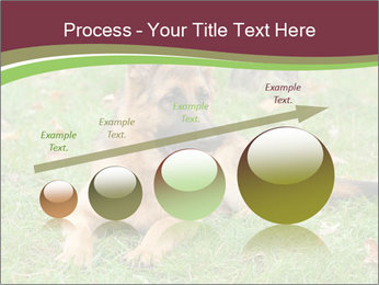 0000085095 PowerPoint Template - Slide 87