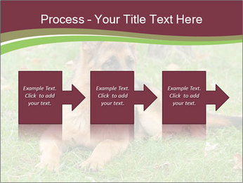 0000085095 PowerPoint Template - Slide 88