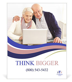 0000085096 Poster Template
