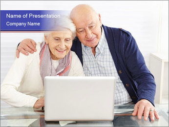 0000085096 PowerPoint Template