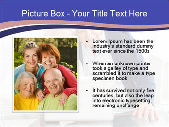 0000085096 PowerPoint Template - Slide 13