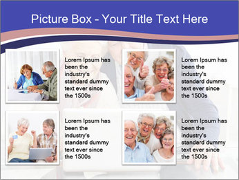 0000085096 PowerPoint Template - Slide 14