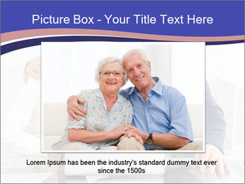 0000085096 PowerPoint Template - Slide 15
