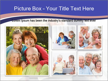 0000085096 PowerPoint Template - Slide 19
