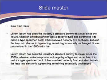 0000085096 PowerPoint Template - Slide 2