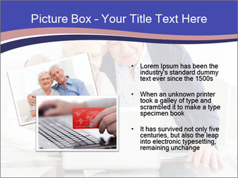 0000085096 PowerPoint Template - Slide 20