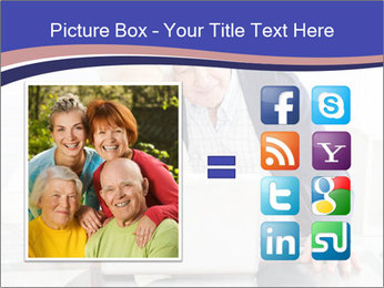 0000085096 PowerPoint Template - Slide 21