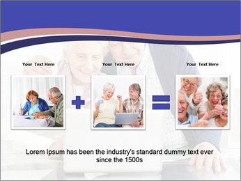 0000085096 PowerPoint Template - Slide 22