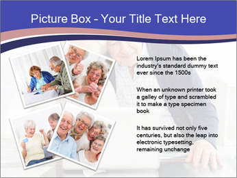 0000085096 PowerPoint Template - Slide 23