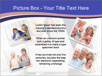 0000085096 PowerPoint Template - Slide 24