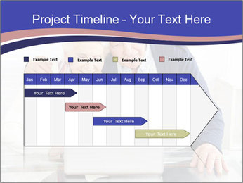 0000085096 PowerPoint Template - Slide 25