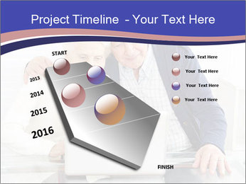 0000085096 PowerPoint Template - Slide 26