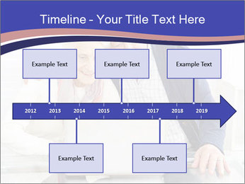 0000085096 PowerPoint Template - Slide 28
