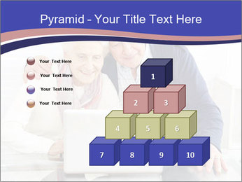 0000085096 PowerPoint Template - Slide 31