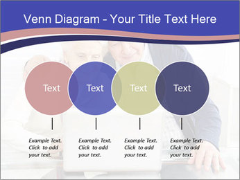 0000085096 PowerPoint Template - Slide 32