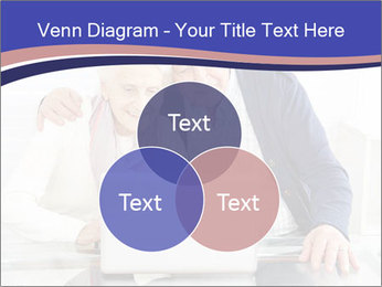 0000085096 PowerPoint Template - Slide 33