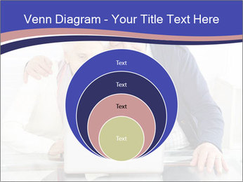 0000085096 PowerPoint Template - Slide 34