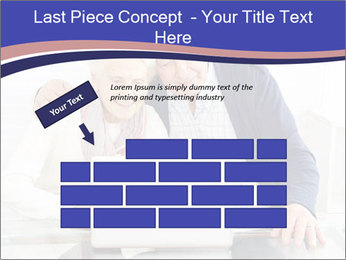 0000085096 PowerPoint Template - Slide 46
