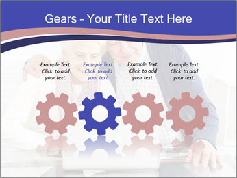 0000085096 PowerPoint Template - Slide 48