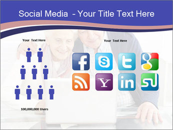 0000085096 PowerPoint Template - Slide 5