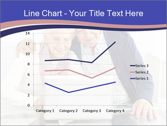 0000085096 PowerPoint Template - Slide 54