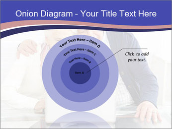 0000085096 PowerPoint Template - Slide 61