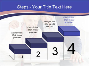 0000085096 PowerPoint Template - Slide 64