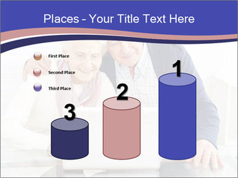 0000085096 PowerPoint Template - Slide 65