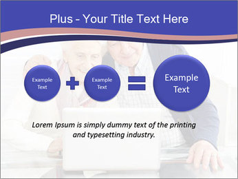 0000085096 PowerPoint Template - Slide 75