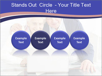 0000085096 PowerPoint Template - Slide 76