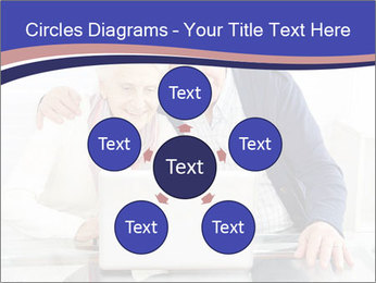 0000085096 PowerPoint Template - Slide 78