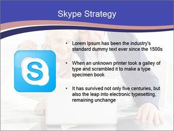 0000085096 PowerPoint Template - Slide 8