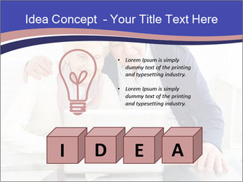 0000085096 PowerPoint Template - Slide 80