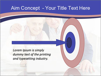 0000085096 PowerPoint Template - Slide 83