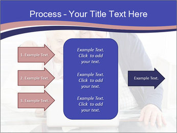 0000085096 PowerPoint Template - Slide 85