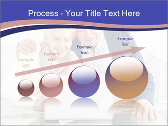 0000085096 PowerPoint Template - Slide 87