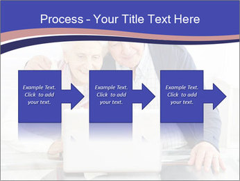 0000085096 PowerPoint Template - Slide 88