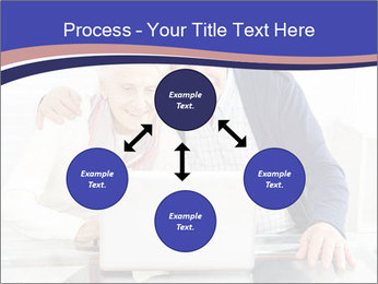 0000085096 PowerPoint Template - Slide 91