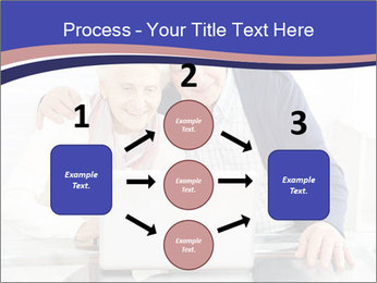 0000085096 PowerPoint Template - Slide 92