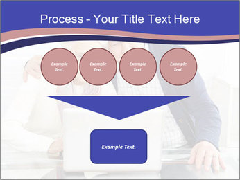 0000085096 PowerPoint Template - Slide 93