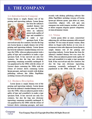 0000085096 Word Template - Page 3
