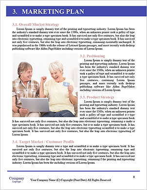 0000085096 Word Template - Page 8