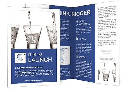 0000085097 Brochure Template
