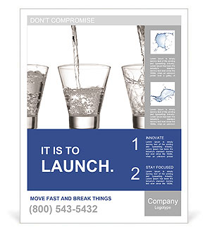 0000085097 Poster Template