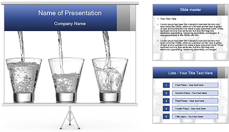0000085097 PowerPoint Template