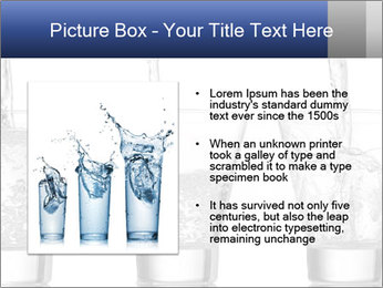0000085097 PowerPoint Template - Slide 13